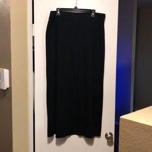Sonoma Skirts - Sonoma maxi skirt size XL.